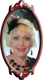 Jeanette, Clairvoyant Medium in Brisbane